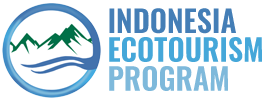 Indonesia Ecotourism Program